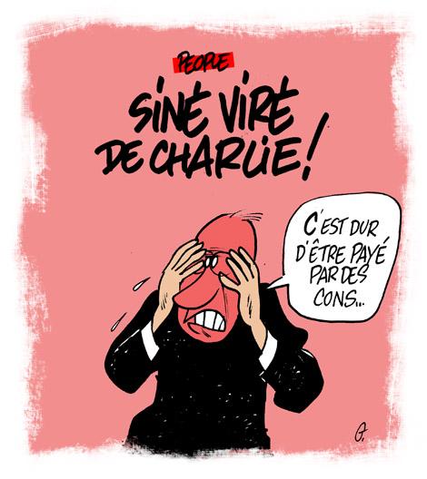 http://dutron.files.wordpress.com/2008/08/sine-vire-de-charlie-dur-detre-paye-par-des-cons.jpg