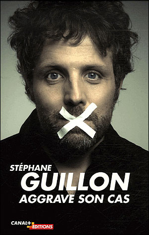 http://dutron.files.wordpress.com/2010/03/stephane-guillon-source-bellaciao-org.jpg